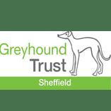 Sheffield Retired Greyhound Trust