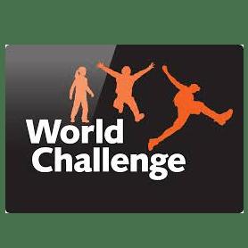 World Challenge Vietnam 2019 - Vanisa Patel