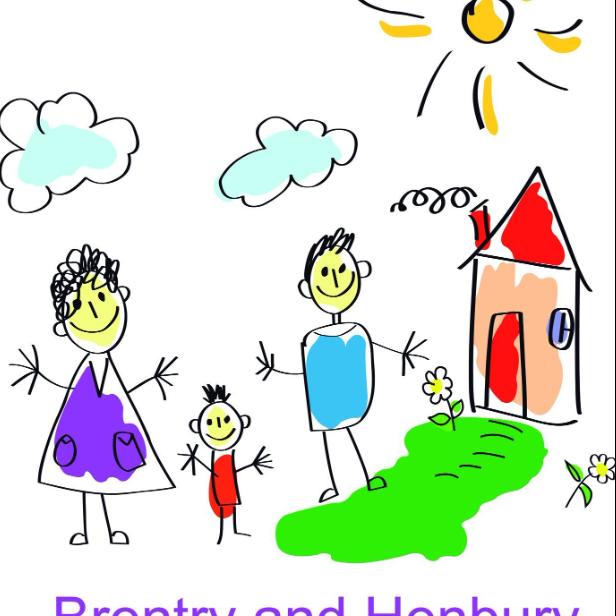 Brentry and Henbury Children's Centre
