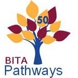 BITA Pathways