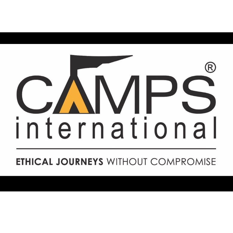 Camps International Costa Rica 2020 - Emily Holt