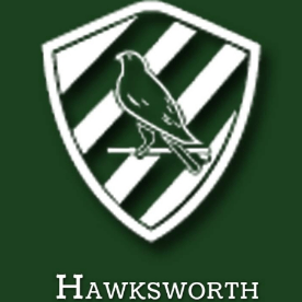 Friends of Hawksworth School - Guiseley