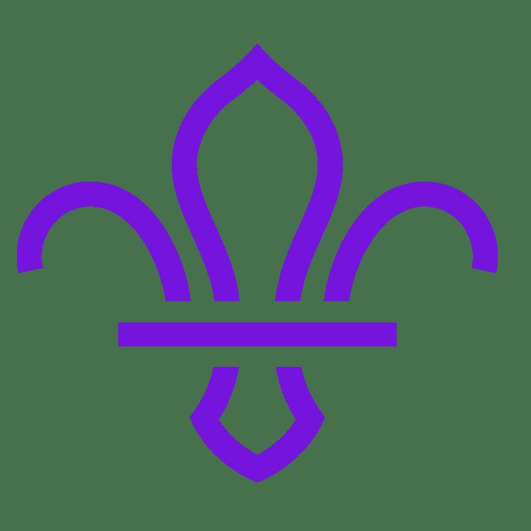 World Scout Jamboree: Japan 2015 - Samuel Shackleton