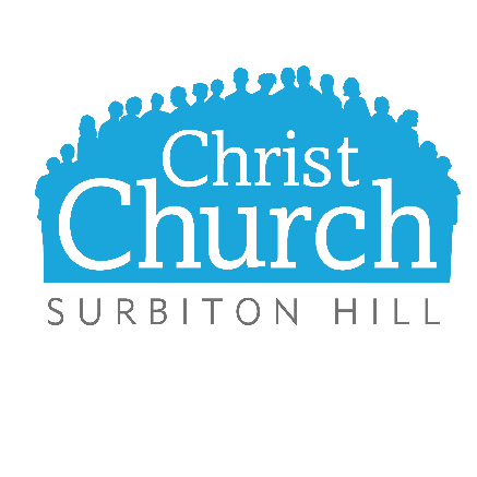 Christ Church, Surbiton Hill