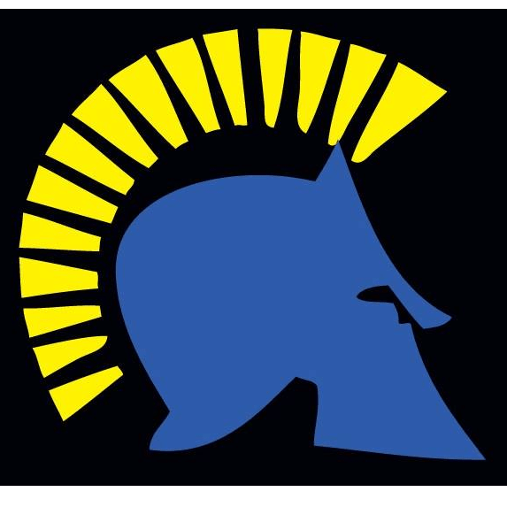 Surrey Spartans