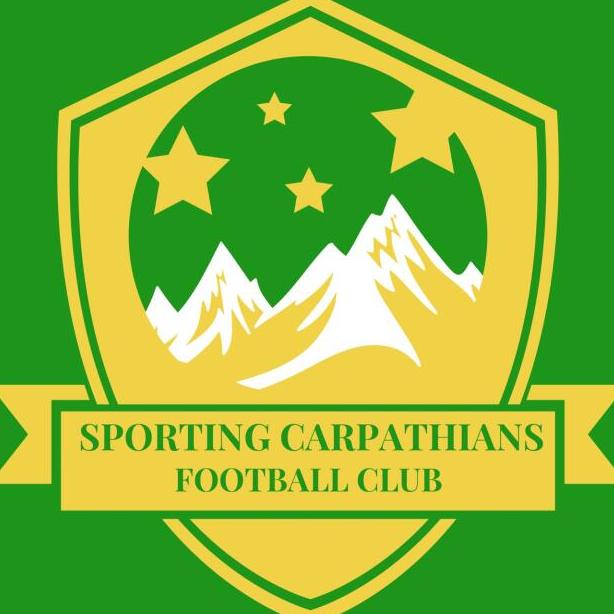 Sporting Carpathians FC