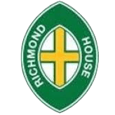 Richmond House School PA - Leeds