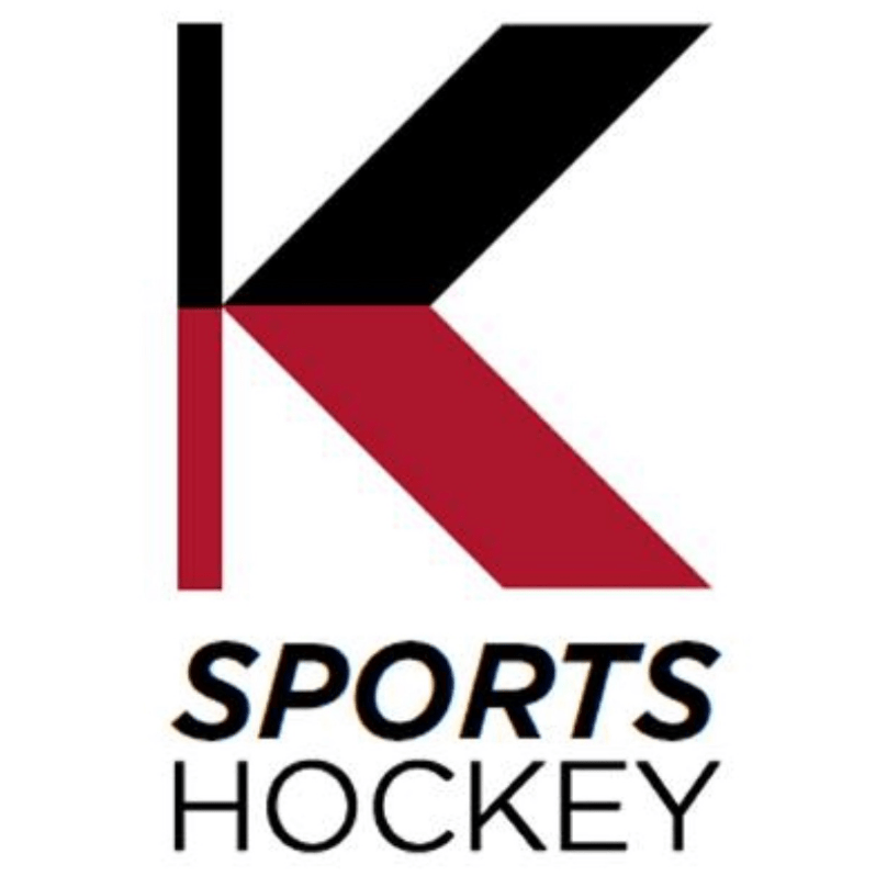 K Sports Hockey Club