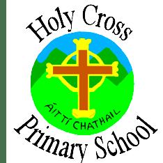 Holy Cross Primary School