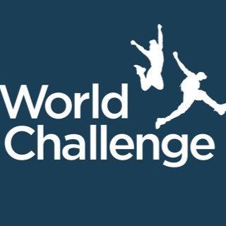World Challenge Thailand 2022  - Poppy Fulluck