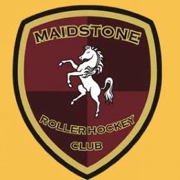 Maidstone Roller Hockey Club