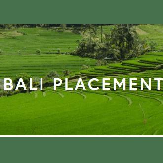 SLV Global Bali 2019 - Sadie Little