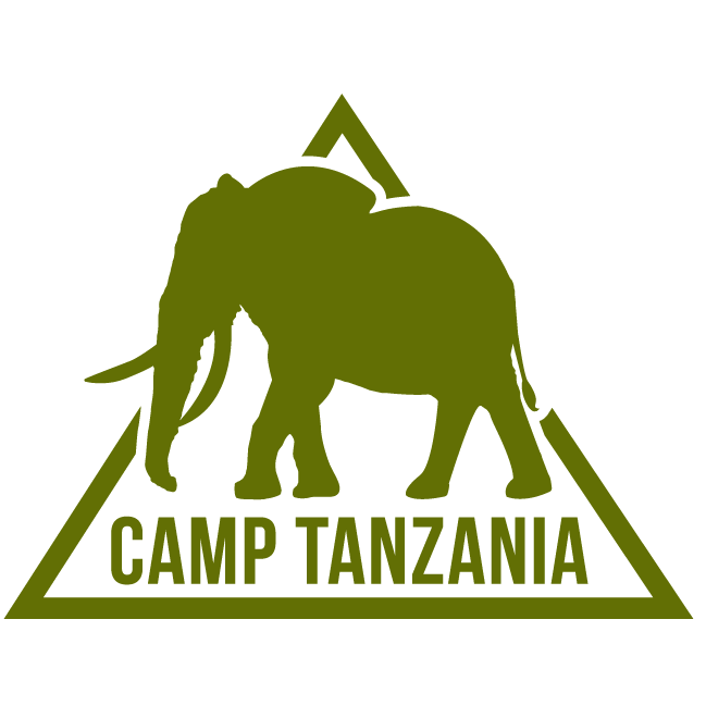 Camps International Tanzania 2017 - Libby Doswell