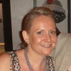 Raising For Bowel Cancer UK In Memory Of Katie Blake - Peter Blake