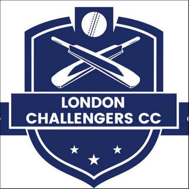 London Challengers CC