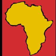 African Adventures Kenya, 2021 - Emma Lowe