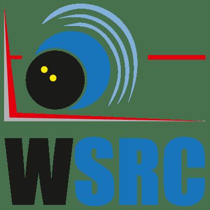 Wycombe Squash and Racketball Club