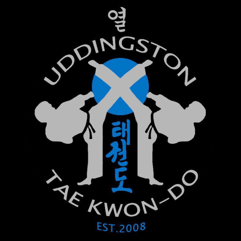 Uddingston Taekwondo