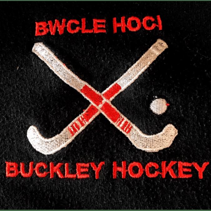 Buckley Hockey Club