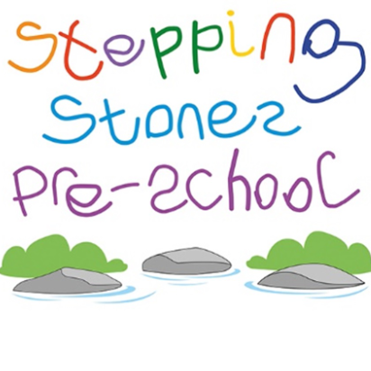 Stepping Stones Pre-School, Winchester