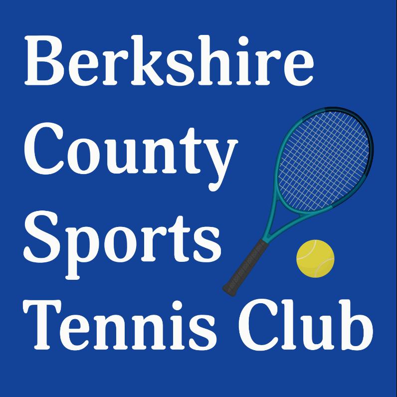 Berkshire County Sports Tennis Club