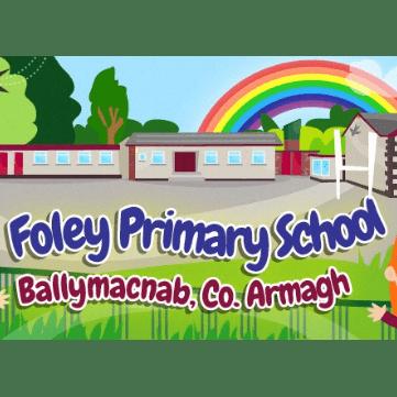 Foley Primary School - Ballymacnab