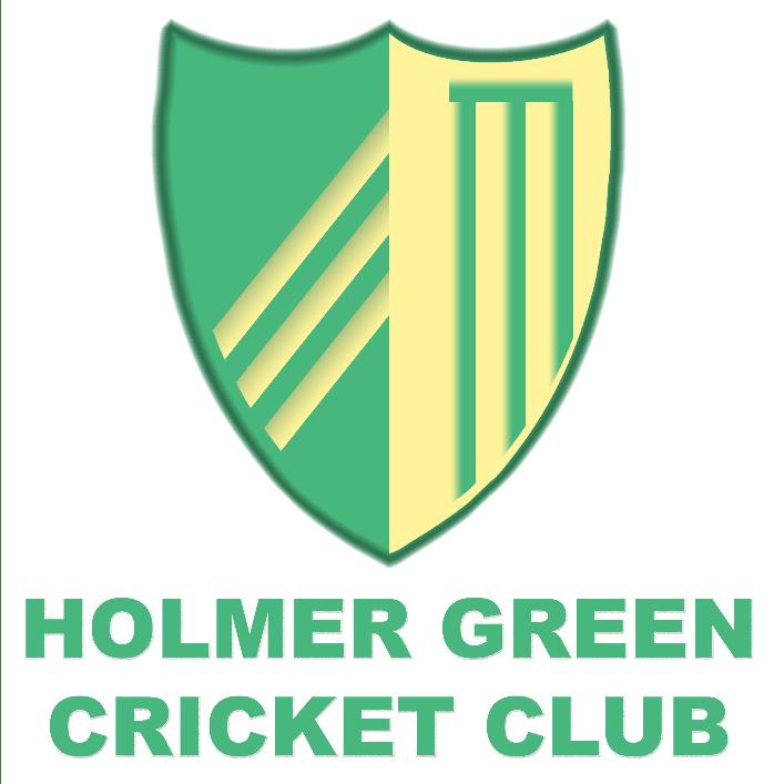 Holmer Green Cricket Club