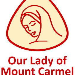 Our Lady Of Mount Carmel Catholic School Redditch
