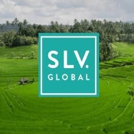 SLV Global Sri Lanka 2019 - Sophie Hollamby