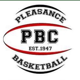 Pleasance Basketball Club