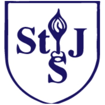 Saint Joseph's Parent Council - Inverness