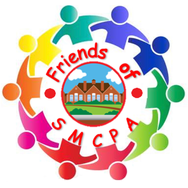 Friends of St Mary Cray Primary Academy