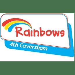 4th Caversham Rainbows