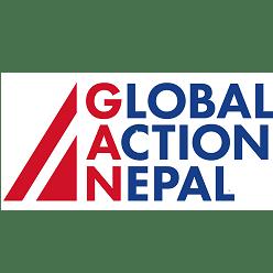 Global Action Nepal
