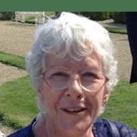 Remembering Maggie for Meningitis Research