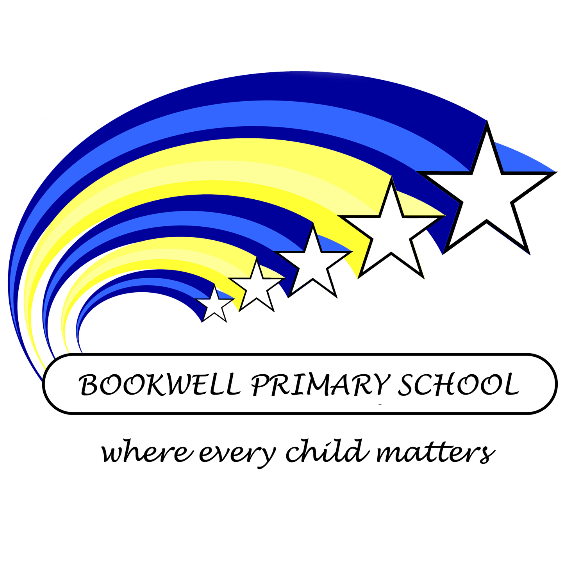 Friends of Bookwell School