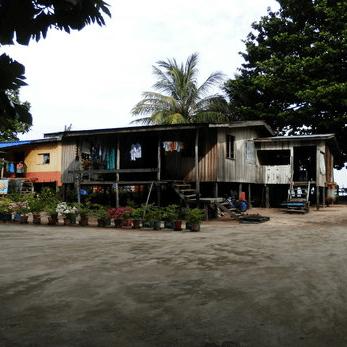 Borneo 2018 - Luke Gundry