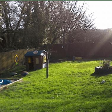 Broadmayne and West Knighton Preschool