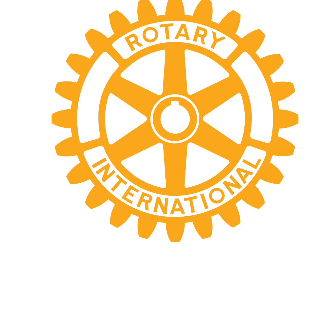 Rotary Club of Aboyne & Upper Deeside