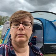World Scout Moot 2022 - Louise Madden