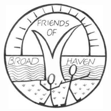 Friends of Broad Haven School - Haverfordwest
