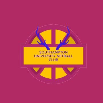 Southampton University Netball Club