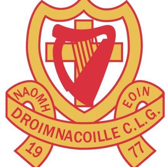 St John's GAC