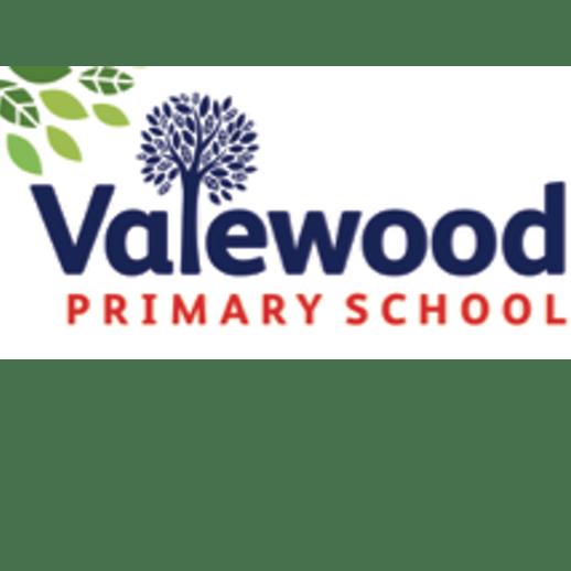 Valewood PTA