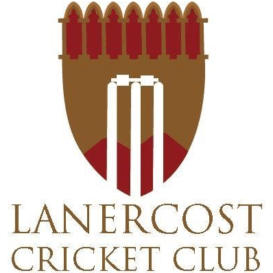 Lanercost Cricket Club