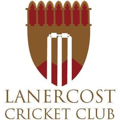 Lanercost Cricket Club