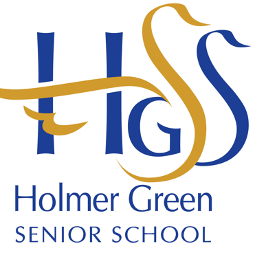Holmer Green Senior School PA