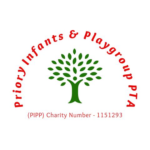 Priory Park Infant School PTA - St Neots