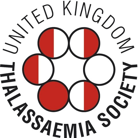 UK Thalassaemia Society - UKTS
