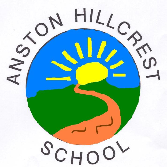 Anston Hillcrest Primary PTA